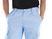 Pantalon multibolsillos con banda 3.jpg