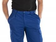 Pantalon multibolsillos con banda 4.jpg