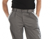 Pantalon multibolsillos con contraste bolsillo frances.jpg