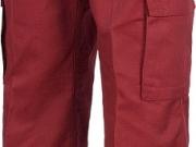 Pantalon multibolsillos granate.jpg