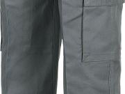 Pantalon multibolsillos gris.jpg