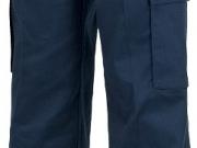 Pantalon multibolsillos marino.jpg