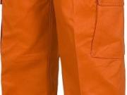Pantalon multibolsillos naranja.jpg