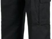 Pantalon multibolsillos  negro.jpg