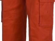 Pantalon multibolsillos  rojo.jpg