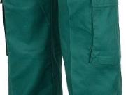 Pantalon multibolsillos verde botella.jpg