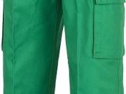 Pantalon multibolsillos verde grass.jpg