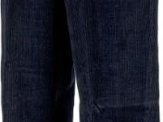 Pantalon pana marino.jpg