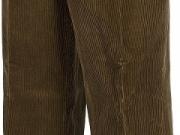 Pantalon pana marron.jpg