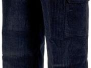 Pantalon pana multibolsillos marino.jpg