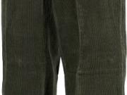 Pantalon pana verde.jpg