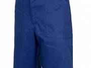Pantalon peto royal.jpg