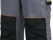 Pantalon tejido antimanchas 1.jpg