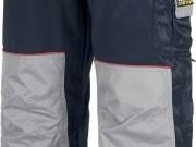 Pantalon tejido antimanchas 2.jpg