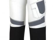 Pantalon tergal con cordura. Blanco y gris.jpg