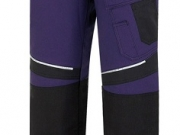 Pantalon tergal con cordura. Marino y negro.jpg