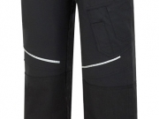 Pantalon tergal con cordura. Negro.jpg