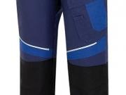 Pantalon tergal con cordura. marino y azulina.jpg