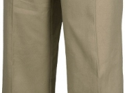 Pantalon tipo chino color beige MY001.jpg