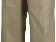 Pantalon tipo chino color beige MY001.jpg