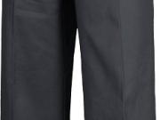 Pantalon tipo chino gris.jpg
