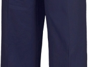 Pantalon tipo chino marino.jpg