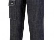 Pantalon vaquero stretch color azul oscuro.jpg