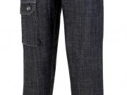 Pantalon vaquero stretch color azul oscuro.jpg