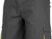 bermuda bicolor multibolsillos gris.jpg