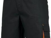 bermuda bicolor  multibolsillos negra.jpg