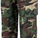 pantalon camuflaje bosque 2.jpg