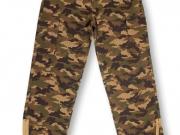 pantalon camuflaje bosque.jpg