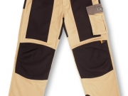 pantalon con refuerzos en cordura beige negro.jpg