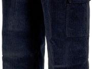 pantalon de pana multibolsillos marino.jpg