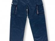 pantalon desmontable multibolsillos azul marino.jpg
