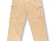 pantalon desmontable multibolsillos beige.jpg