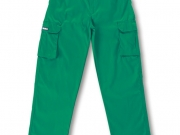 pantalon verde todo algodon.jpg