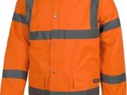 Parka acolchada e impermeable alta visibilidad naranja MY123.jpg