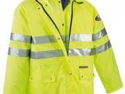 Parka triple uso AV  chaqueta con mangas desmontables.jpg