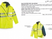 Parka triple uso AV con chaqueta mandas desmontables 2.jpg