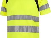 Camiseta alta visibilidad bicolor amarillo con negro My.jpg