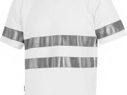 Camiseta con bandas reflectantes 1.jpg