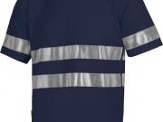 Camiseta con bandas reflectantes 3.jpg