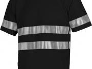 Camiseta con bandas reflectantes 4.jpg