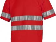 Camiseta con bandas reflectantes 5.jpg