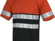 Camiseta con bandas reflectantes 6.jpg