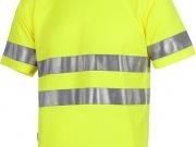Camiseta con bandas reflectantes 7.jpg