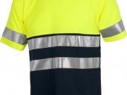 Camiseta con bandas reflectantes 8.jpg