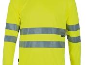 Camiseta manga larga alta visibilidad amarilla.jpg