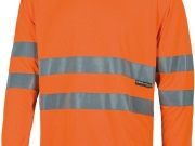 Camiseta manga larga alta visibilidad naranja.jpg